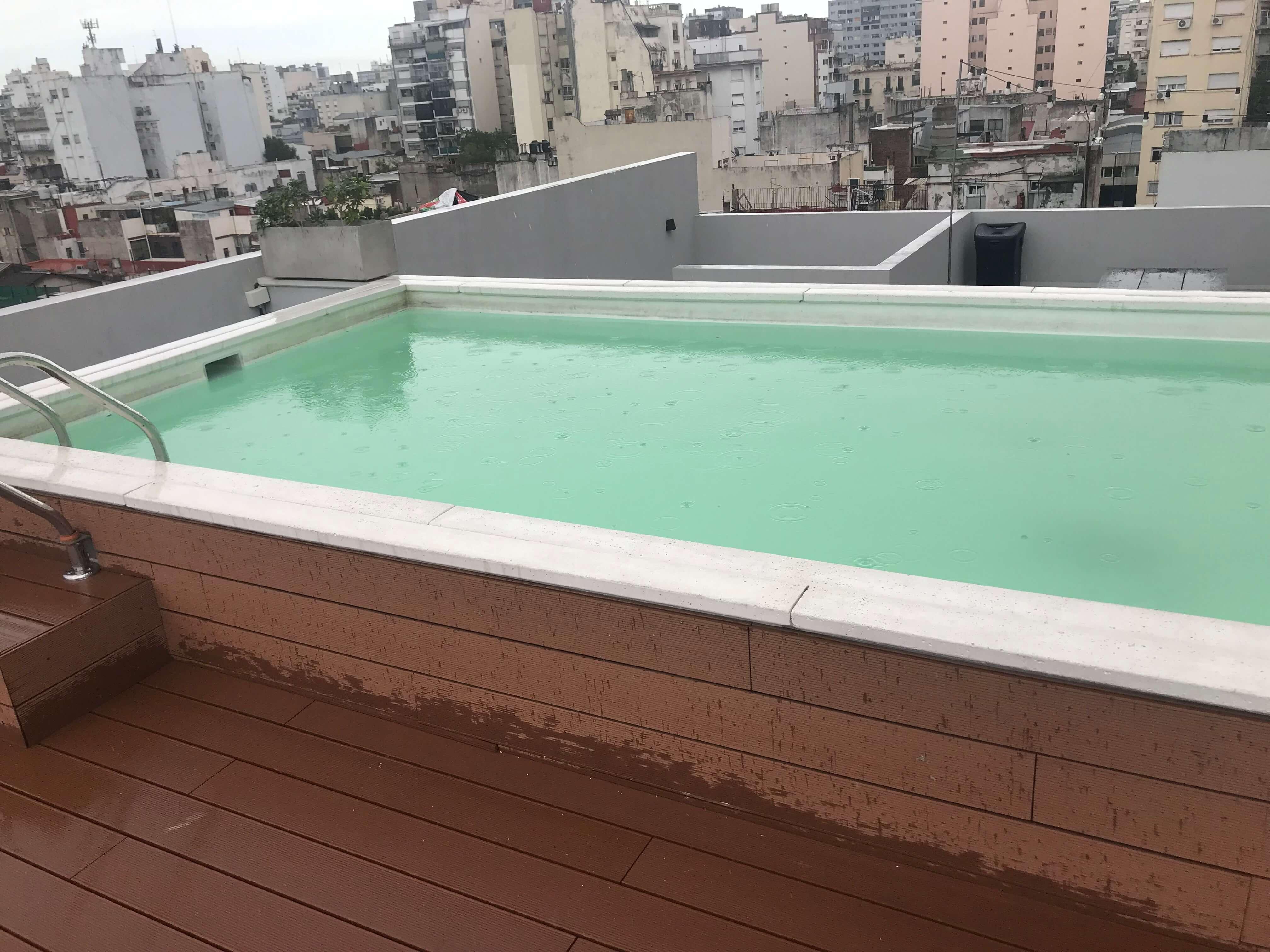 Morrongiello Propiedades - RESERVADO