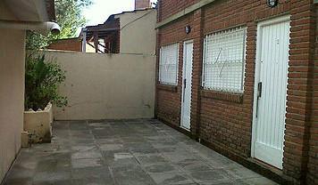 3 Duplex Mitre 5380