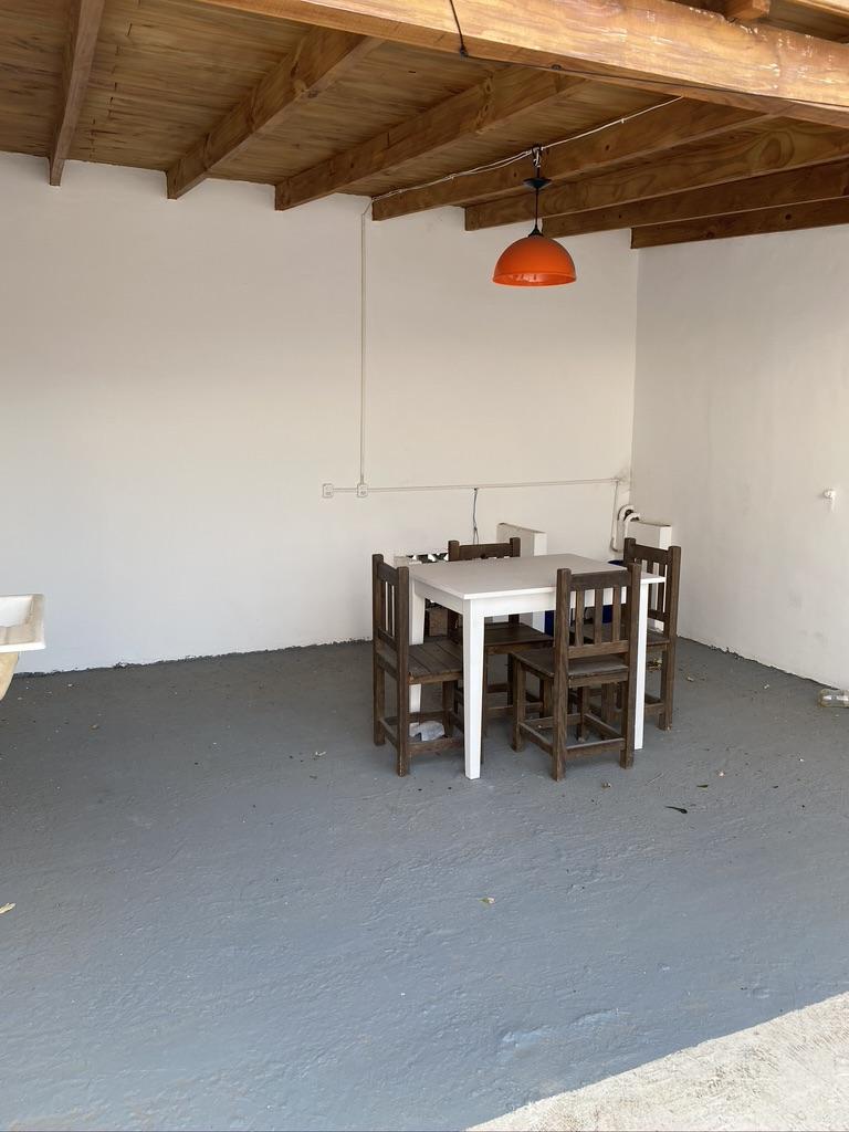 Morrongiello Propiedades - Departamento 2 Amb reciclado a nuevo