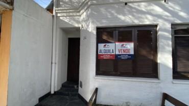 Duplex Mendoza 4793