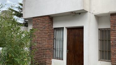 Córdoba 474