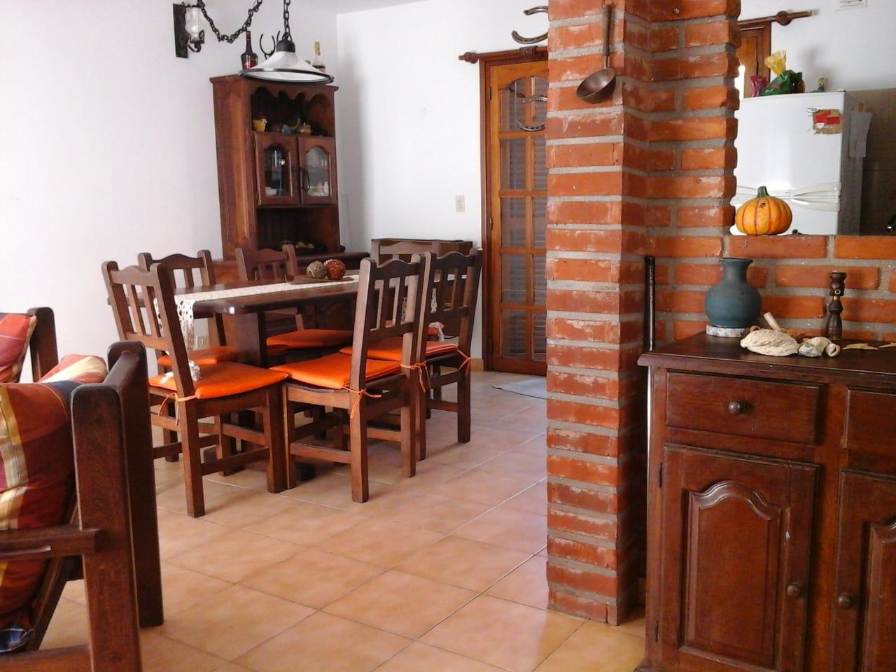 Morrongiello Propiedades - Av. Costanera 5218