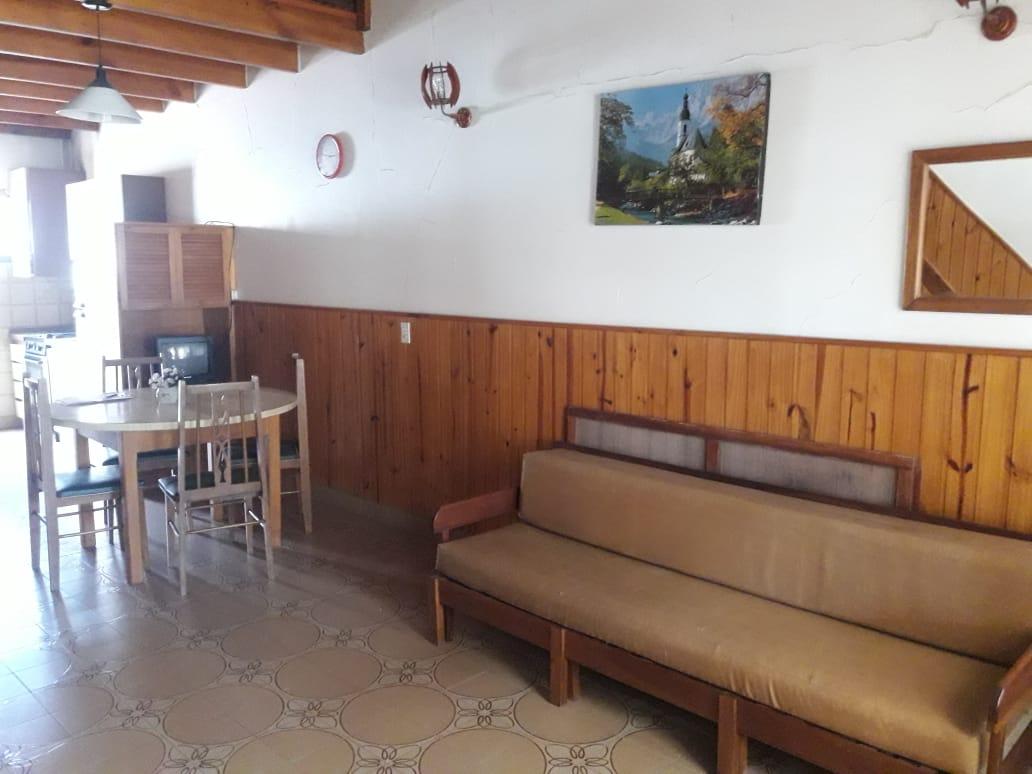 Morrongiello Propiedades - San Juan 4340