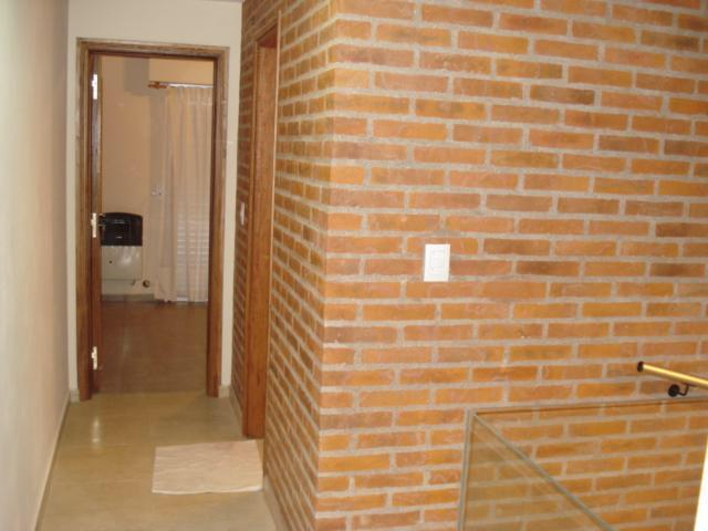 Morrongiello Propiedades - Mendoza 4583