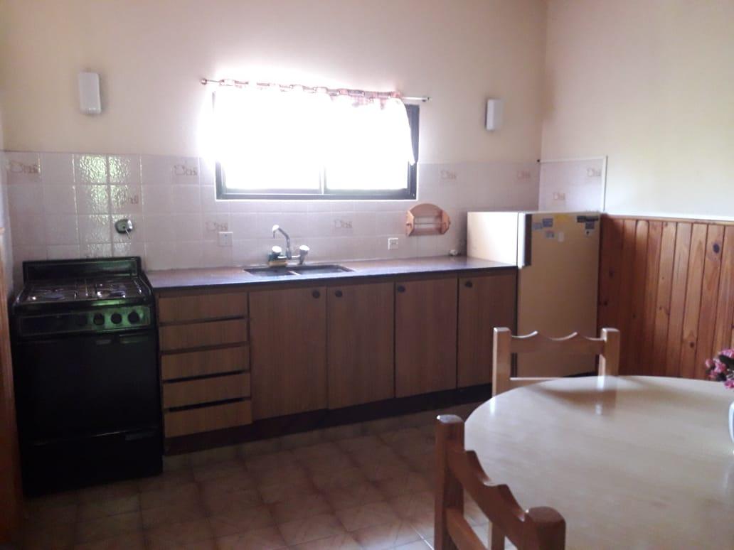 Morrongiello Propiedades - Catamarca 4963