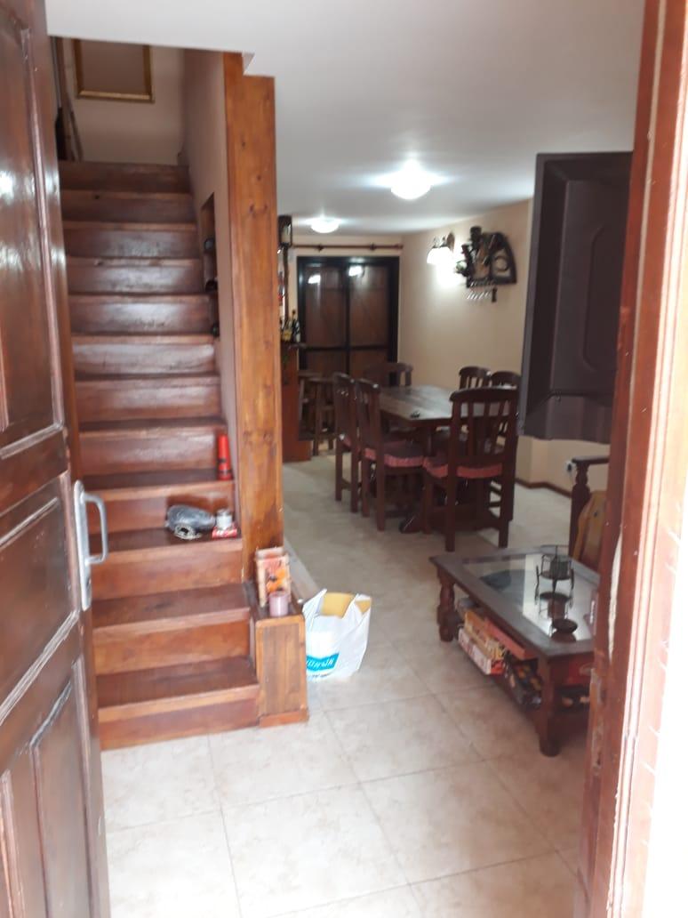 Morrongiello Propiedades - La Rioja 4350