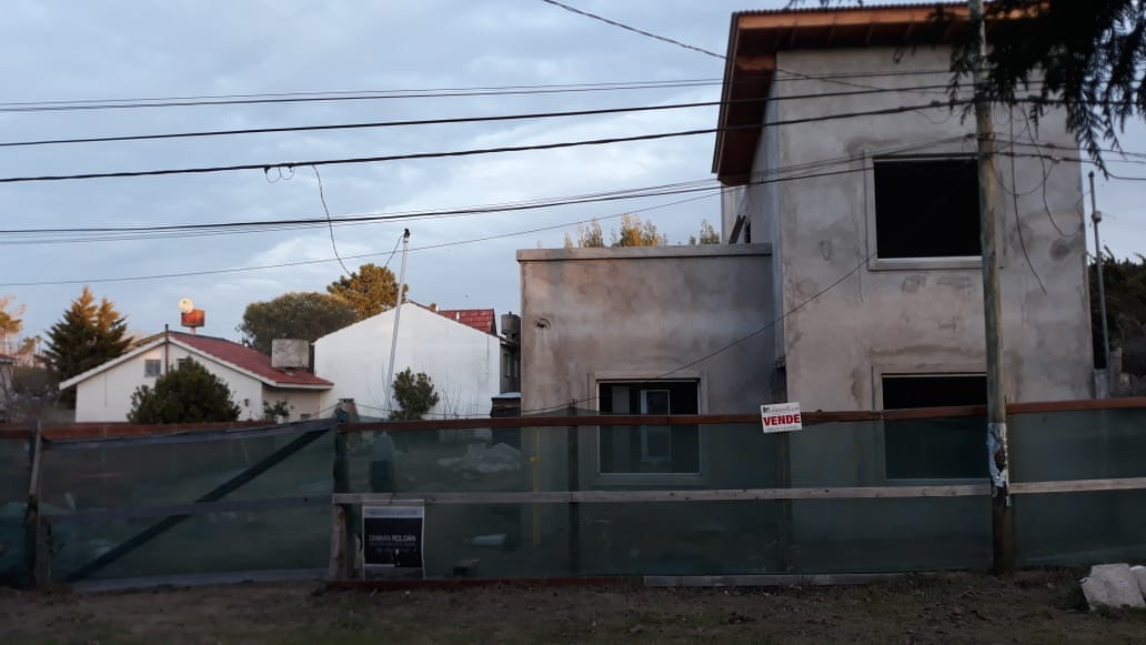 Morrongiello Propiedades - Córdoba 555
