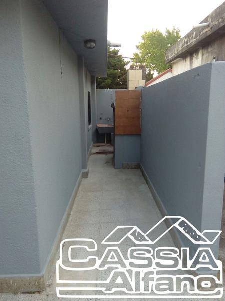Morrongiello Propiedades - calle 52 número 215