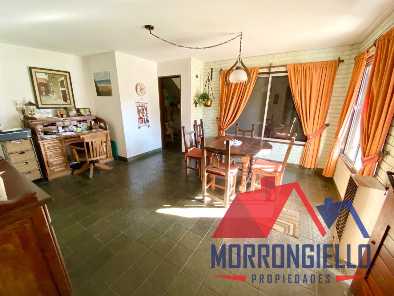 Morrongiello Propiedades - PICHINCHA 1131