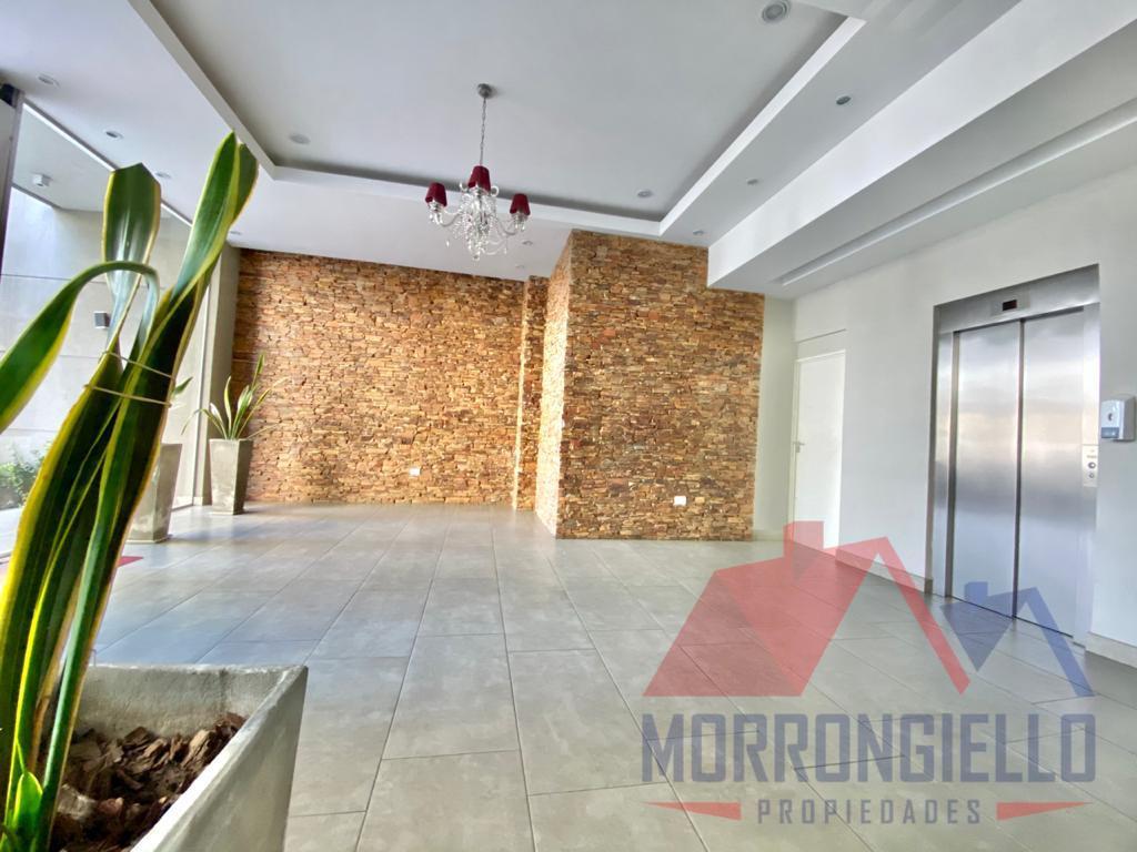 Morrongiello Propiedades - Aristóbulo Del Valle 35