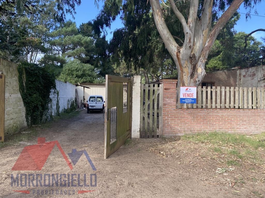 Morrongiello Propiedades - Av Tucuman 4753