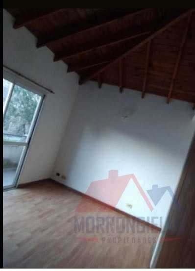 Morrongiello Propiedades - Marcos Sastre 2197