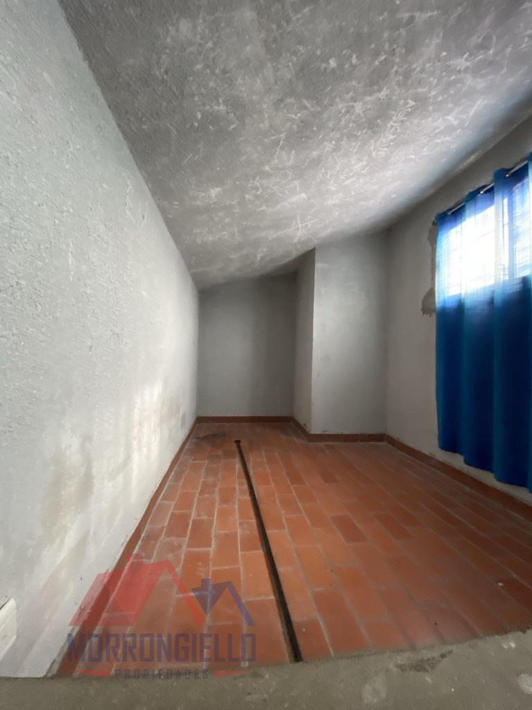 Morrongiello Propiedades - Belgrano 283